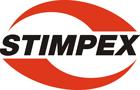 Stimpex